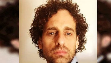 Isaac Kappy (Credit: Instagram)