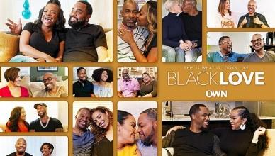 Black Love Season 3 (Credit: OWN)
