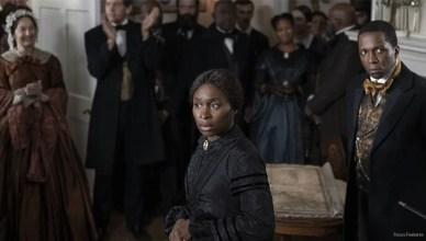 Harriet (Credit: Focus Features)