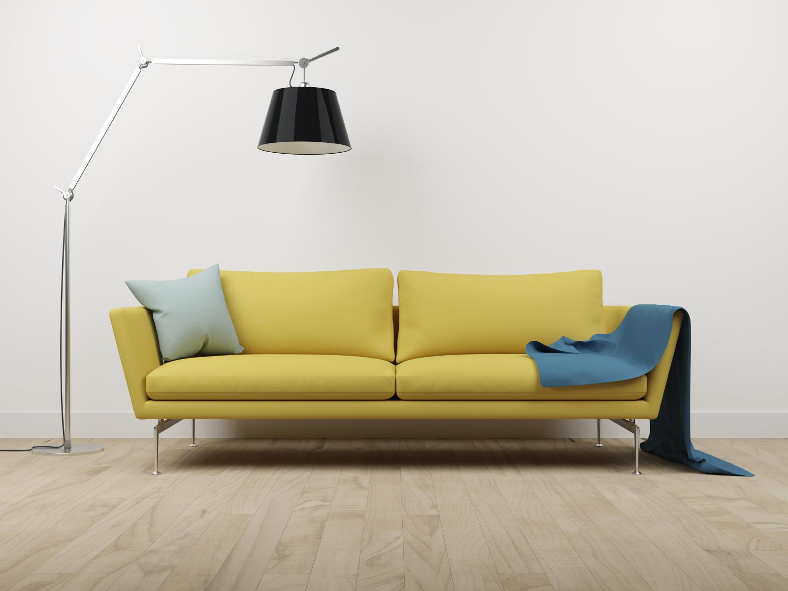 best sofa cleaning service in chennai green velvet chesterfield upholstery methods dubai