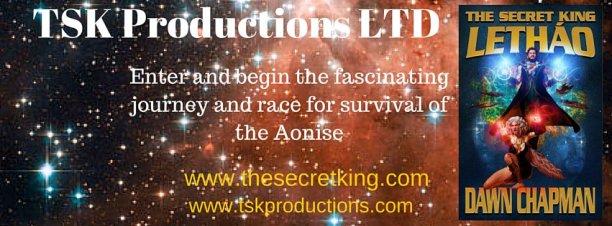 TSK Productions LTD
