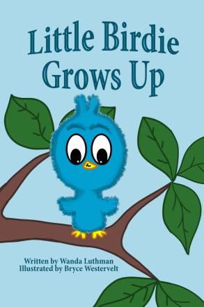 little-birdie-grows-up