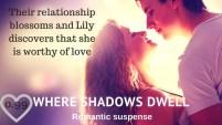 where-shadows-dwell