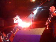 Drop In The Bucket concert 11 IMG_1253