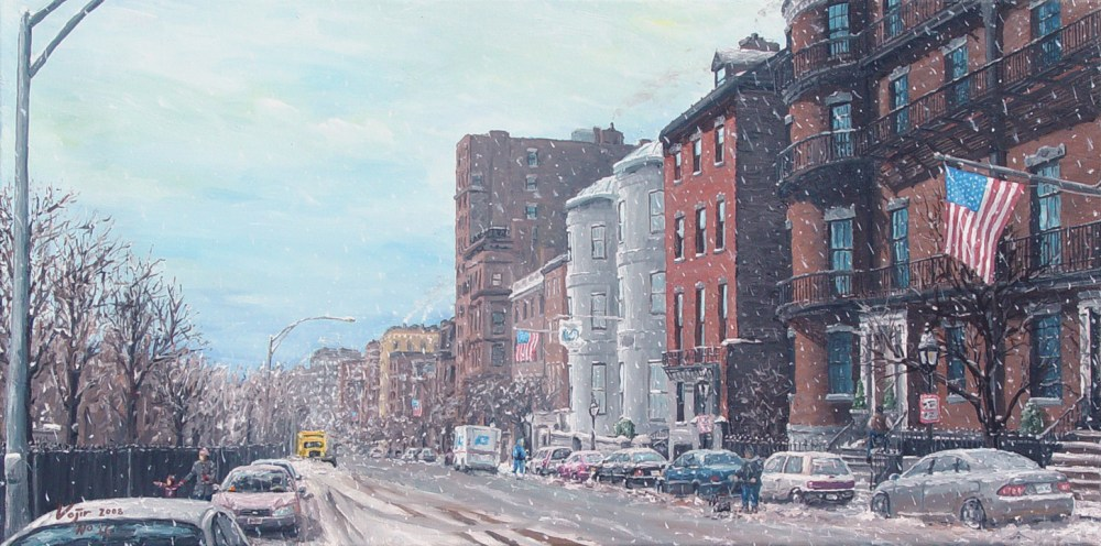 Boston_Cityscape_Painting_l.jpg