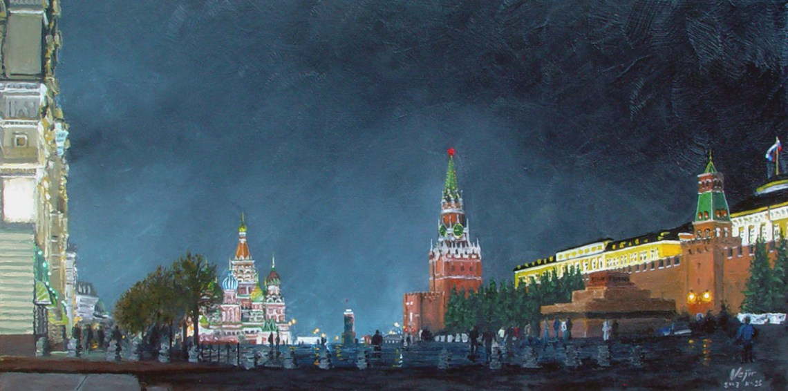 cityscape_Red_Square_vojir-.jpg