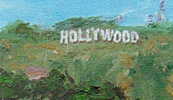 Hollywood_vojir_art_t.jpg