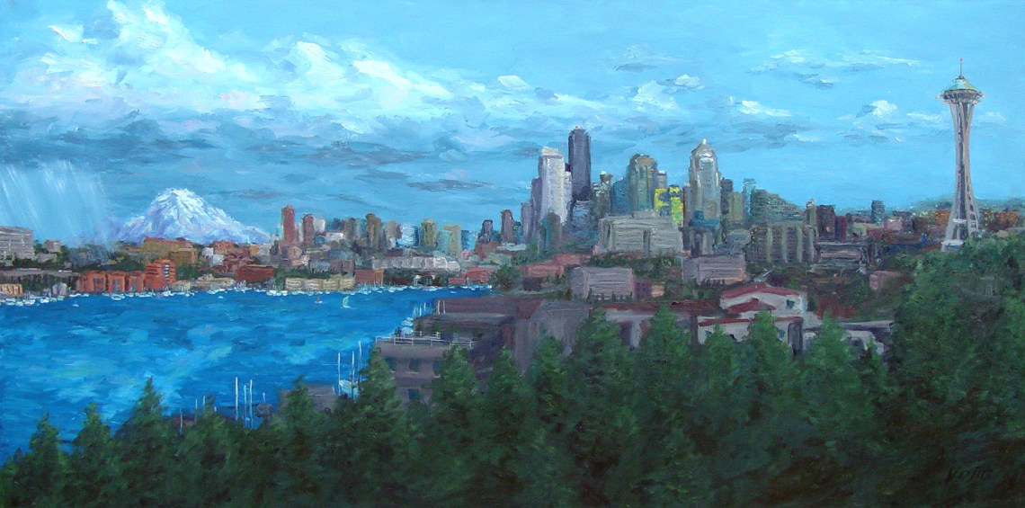 Seattle_vojir_cityscape_L