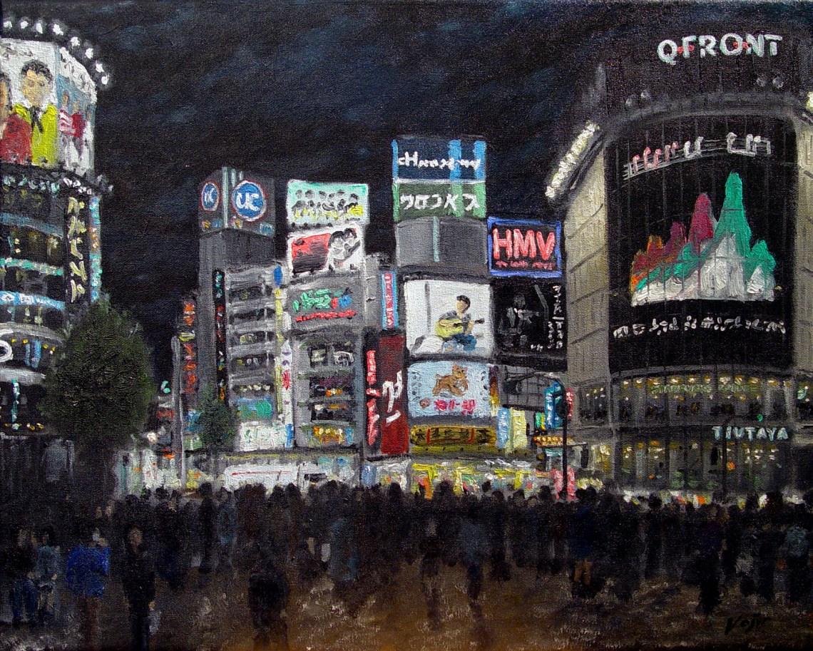 Shibuya_painting_L.jpg