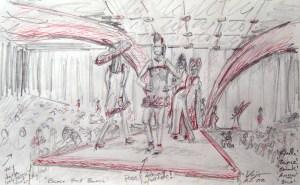 catwalk_strut_fashion_l
