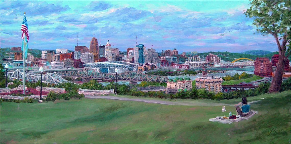 Cincy_cityscape_painting_L.jpg