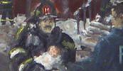 firefighting_painting_t.jpg