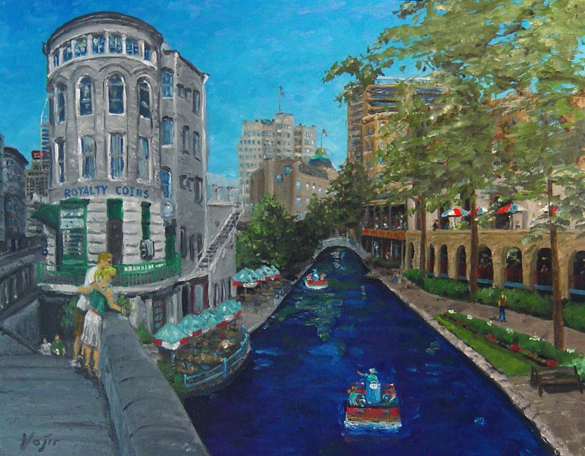 Riverwalk_cityscape_vojir_L.jpg