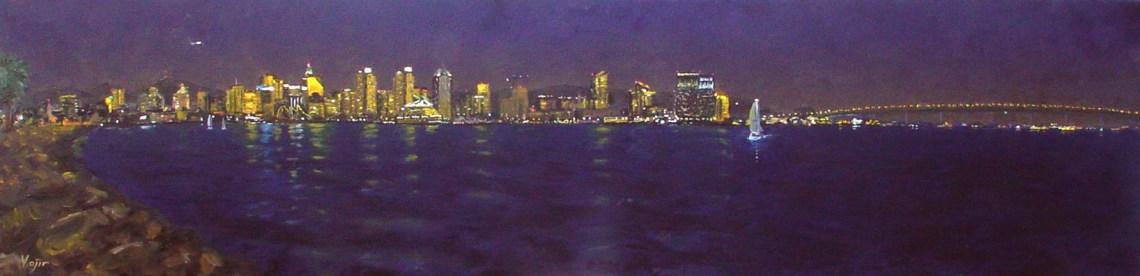 san_diego_cityscape_L.jpg