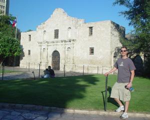 Vojir-Alamo.jpg