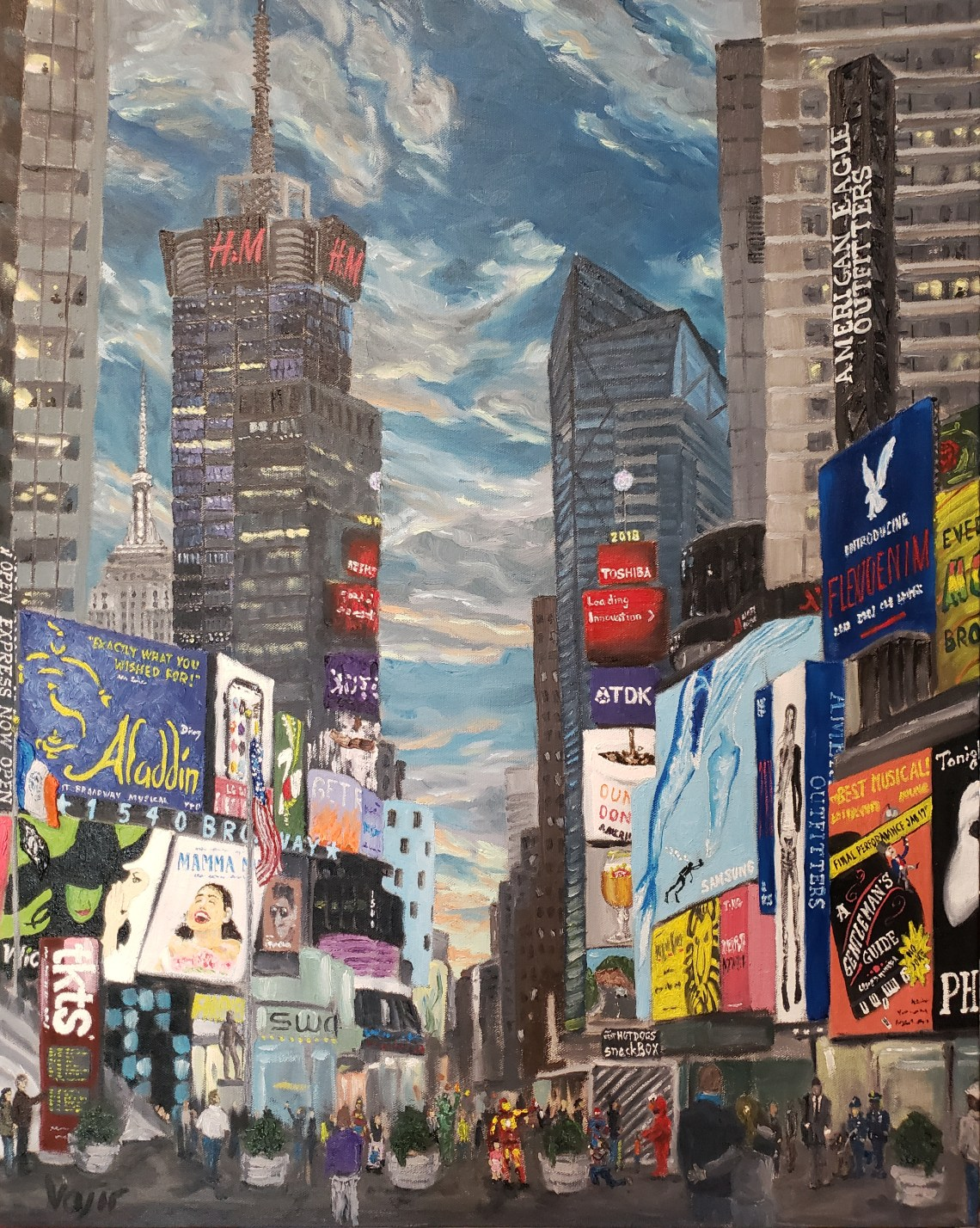 times_square_sunset