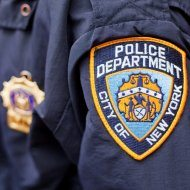 Whistle-blower, Cop, Shares Audio at NYPD Trial: Superior Telling them to Stop 'Male Blacks, 14 to 20' & Frisk