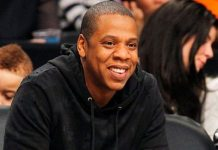 Jay-Z Sells Stake in Brooklyn Nets to Focus on Roc Nation Sports
