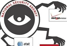 The House Just Passed The CISPA Cybersecurity Bill — Here's Why The Internet Is Up In Arms