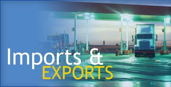 Start an Import & Export Business | Urban Intellectuals