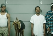 Mountain Dew Releases Arguably the Most Racist Commercial in History