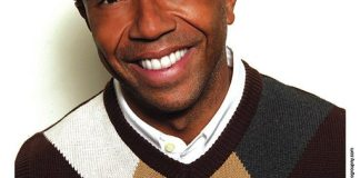 Russell Simmons: The War on Drugs Is a War on America! Time to End It!