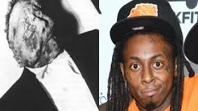 Emmett Till's Family Wants Mountain Dew to Drop Lil Wayne for Not Apologizing