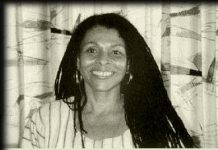 FBI to Add Assata Shakur to Most Wanted Terrorist List; Double Reward for Her Capture