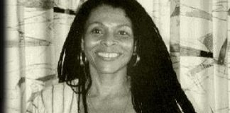 FBI to Add Assata Shakur to Most Wanted Terrorist List; Double Reward for Her Capture