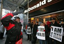 All this Rallying for A $15/hr Minimum Wage Is Nonsense. Build Skill, Don't Beg For A Hand Up. (Part 1)