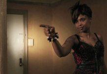 6 Must See 2013 African American Films 1