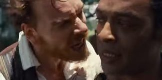 Why '12 Years A Slave' & Movies Like It Are Ruining Your Life