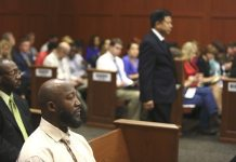 Trayvon Martin Medical Examiner Says He Had Scientific Proof Zimmerman Was The Aggressor But Not Asked The Question 2