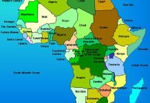 Why Are African Americans So Uninterested In Africa When It Is Still The Crown Jewel Of The Worlds Eye? 1
