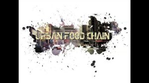 urban food chain