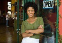 Black Women Entrepreneurs Is The New Black