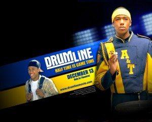 drumline_00133281