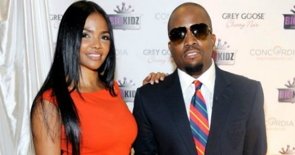 Black Love Survives: Big Boi And Wife To Remain Married | Urban ...