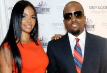 Black Love Survives: Big Boi And Wife To Remain Married