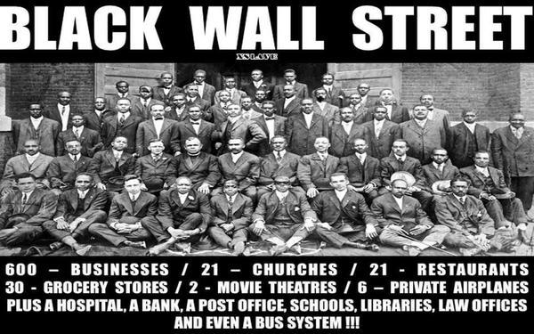 black-wall-street-statss600x600.jpg?fit=600%2C375&ssl=1