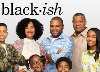 Understanding Satire: What's The Big Problem With Black-ish? 1