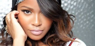 A Battle For Your Soul (A Tribute To Simone Battle) 1