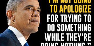 President Barack H Obama Jr, 44th President of the Unites States of America