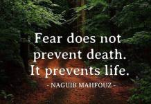 fear-lifeordeath