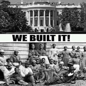 We Built It!