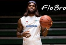 SMH: Lebron James Is The Latest Black Celebrity To Emasculate Himself