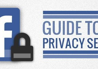 The Gift Of Fact Checking: Facebook Privacy Notice Is Useless 2
