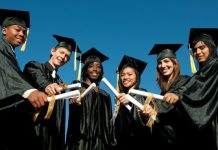 Germany Offer Free College for USA & International Students