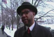 Detroit Man Facing Jail Time for $30,000 in Back Child Support Despite DNA Test And Mother Saying The Boy Isn't His