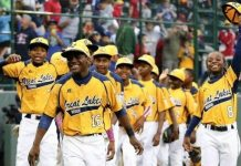 Jackie Robinson West Stripped of Little League Championships for Cheating 2